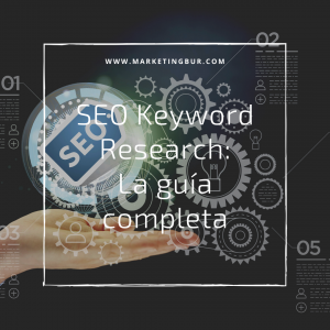 SEO Keyword Research_ La guía completa