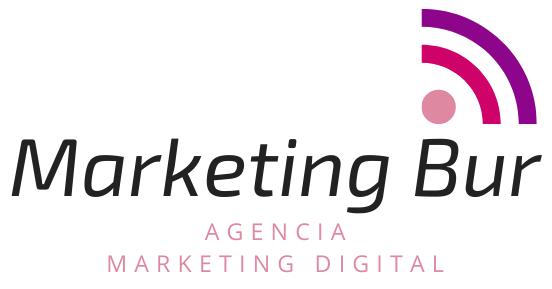 Marketing Bur
